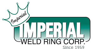 Imperial Weld Ring Corp