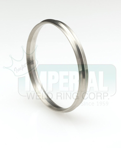 Penetration restriction rings
